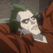 Batman-assault-on-arkham-preview-clip-the-joker-feat-image
