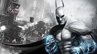 Batman-arkham-city-batman-shock-gloves-wallpaper-1293