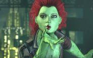 Batman Arkham City , ALL 3D Character Trophies DLC Skins (HD quality) 0211
