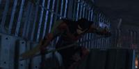 Robin-Arkham-Origins1