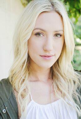 Kelsey Lansdowne 2