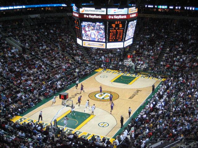 File:Key Arena.jpg
