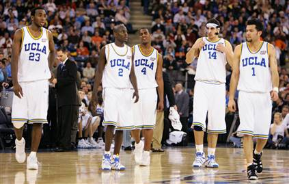 File:1189848904 2006 UCLA Bruins.jpg