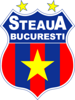 File:Steaua Bucharest.png