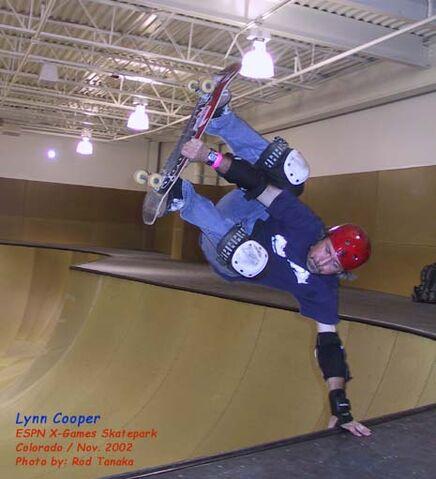 File:1187240142 Lynn Cooper ESPN X-Games Park 2002-1-.jpg
