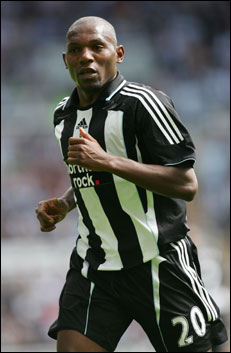 File:Player profile Geremi.jpg