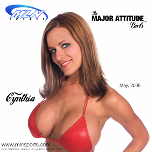 File:MLNGirlsMay2008 Cynthia sm2.jpg