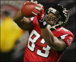 File:NFL crumpler usa.jpg
