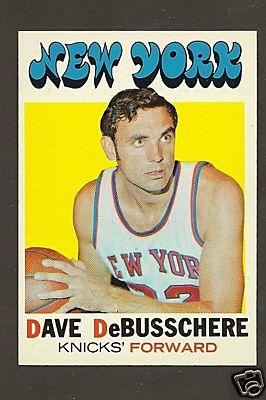 File:Player profile Dave DeBusschere.jpg