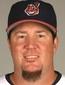 File:Player profile Matt Miller.jpg