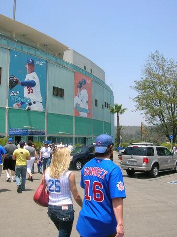 File:Dodger Stadium-1195663730-288.jpg