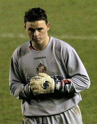 File:Player profile Trevor Carson.jpg