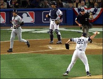 File:1210079017 Clemens hurls bat at piazza-1-.jpg