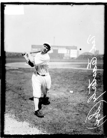 File:1913 Easterly.jpg