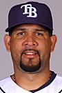 File:Player profile Al Reyes.jpg