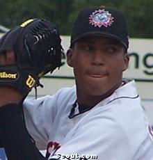 File:Player profile Deolis Guerra.jpg