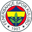 File:Fenerbahce.png