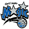 File:OrlandoMagic.png