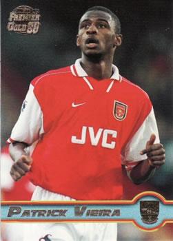 File:Player profile Patrick Vieira.jpg
