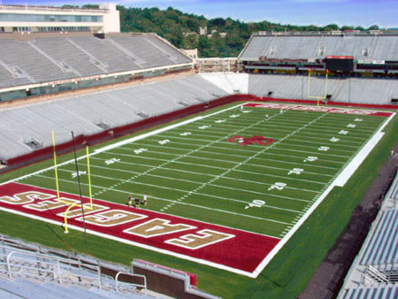 File:AlumniStadium.jpg