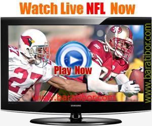 File:NFL live tv4.jpg