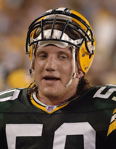 File:Player profile A.J. Hawk.jpg