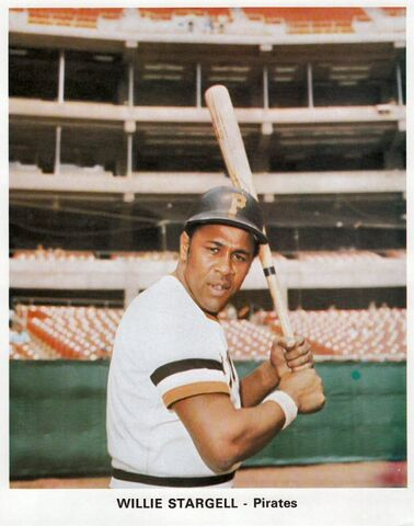 File:Player profile Willie Stargell.jpg