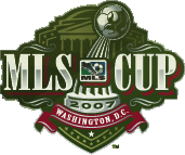 File:MLSCup2007.png