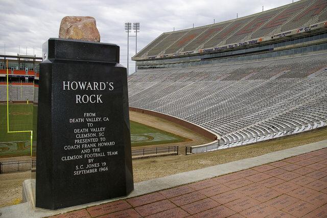 File:Howard's Rock.jpg