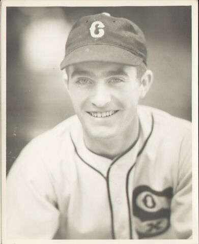 File:Player profile George Gick.jpg