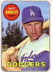 File:Player profile Bart Shirley.jpg