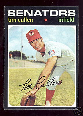 File:1235568402 Tim Cullen1.jpg