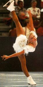 1225193754 Nicole Bobek