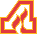 File:AtlantaFlames.PNG