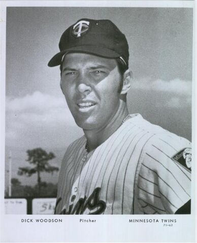 File:Player profile Dick Woodson.jpg