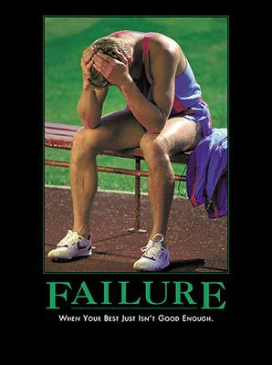 File:Failure(smaller).jpg