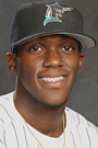 File:Player profile Cameron Maybin.jpg