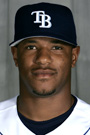 File:Player profile Edwin Jackson.jpg