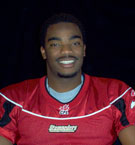 File:Player profile Josh Harris.jpg
