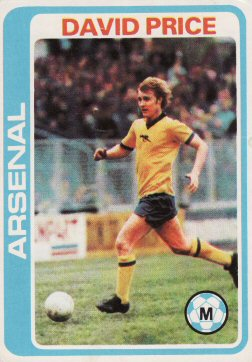 File:Player profile David Price (Footballer).jpg