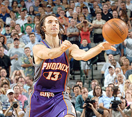 File:Player profile Steve Nash.jpg