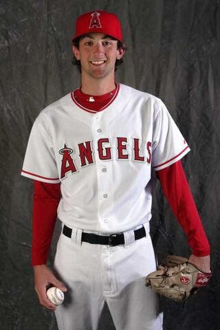 File:1248375090 Nick-adenhart-1986-2009.jpg