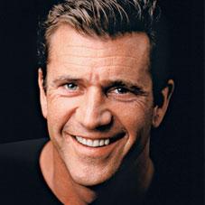 File:Mel Gibson.jpg