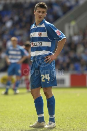File:Player profile Shane Long.jpg