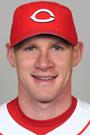 File:Player profile Josh Anderson.jpg