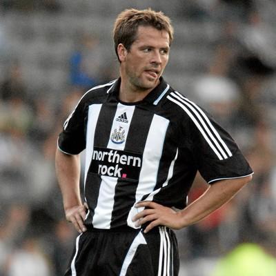 File:Player profile Michael Owen.jpg