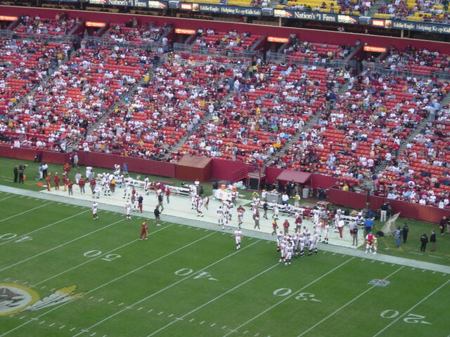 File:FedEx Field-1195774753-13.jpg