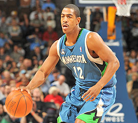File:Player profile Kevin Ollie.jpg