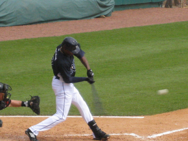 File:1206054323 BJ Upton Hits.JPG