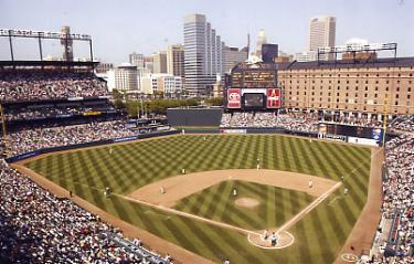 File:Camdenyards.jpg